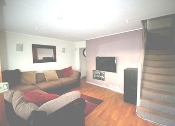 Thumbnail 3 bed town house to rent in Montague Rd, Wimbledon
