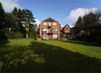 Thumbnail 1 bed flat for sale in 68 Wake Green Road, Birmingham, West Midlands