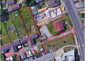 Thumbnail 4 bedroom property for sale in Worksop Road, Swallownest, Sheffield