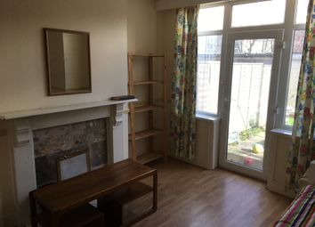 Thumbnail 1 bed terraced house to rent in Queensland Avenue, Room 2, Chapelfields, Coventry
