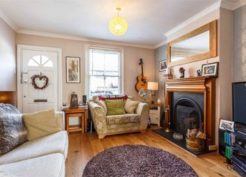 Thumbnail 2 bedroom cottage for sale in St Leonards Road, Windsor, Berkshire