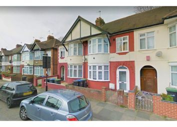 Thumbnail 3 bed semi-detached house to rent in Craig Park Road, London