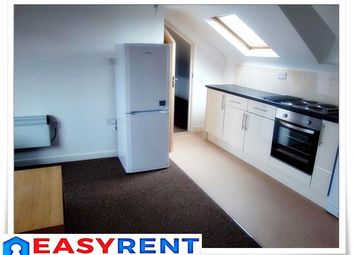 Thumbnail 1 bedroom town house to rent in Woodville Road, Catheys