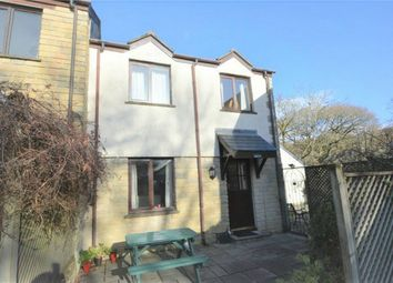 Thumbnail 2 bed end terrace house for sale in Pendra Loweth, Falmouth, Cornwall