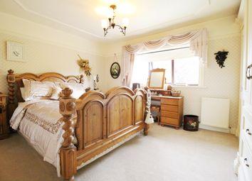 Thumbnail 3 bed semi-detached house for sale in Bridge Lane, Appleton, Warrington