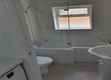 Thumbnail Room to rent in Selsey Road, Birmingham