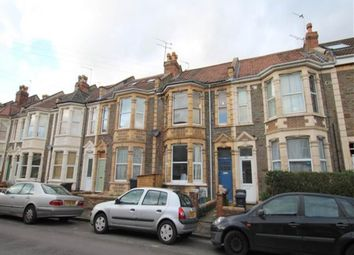 Thumbnail 2 bedroom flat to rent in Muller Avenue, Ashley Down, Bristol