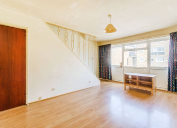 Thumbnail 3 bed terraced house for sale in Clifford Close, Northolt