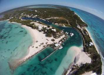 Thumbnail Land for sale in Rum Cay, The Bahamas