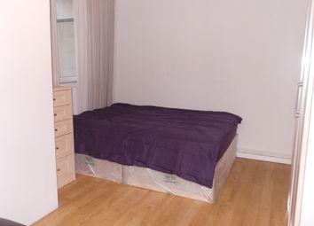 Thumbnail 3 bed maisonette to rent in Brodlove Lane, London