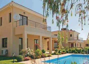 Thumbnail 3 bed detached house for sale in Souni, Limassol, Cyprus