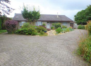 Thumbnail 4 bedroom property for sale in Lon Tanyrallt, Pontardawe, Swansea
