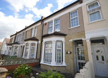 Thumbnail 2 bed property for sale in Woodhurst Road, Abbey Wood