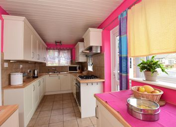 Thumbnail 6 bed semi-detached house for sale in Marion Close, Walderslade, Chatham, Kent