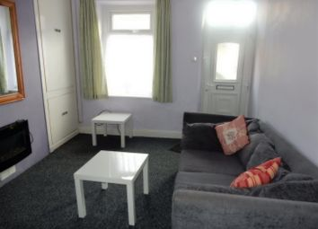 Thumbnail 2 bed property to rent in Woodville Street, Lancaster