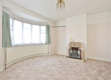 Thumbnail 3 bedroom semi-detached house for sale in Bladindon Drive, Bexley