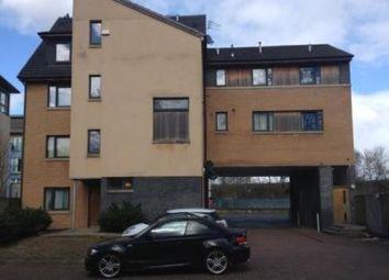 Thumbnail 2 bedroom flat to rent in Cambuslang Road, Cambuslang Glasgow