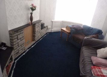 Thumbnail 4 bed property to rent in Hazeldine Avenue, Cathays, ( 3 Beds )