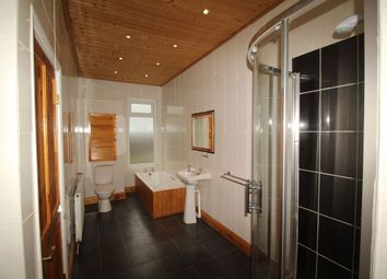 Thumbnail 2 bedroom property for sale in North Pitt Street, Rotherham