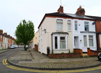 Thumbnail 2 bedroom property for sale in St. James Park Road, Northampton