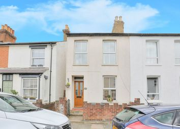 Thumbnail 3 bedroom property to rent in Cavendish Road, St.Albans