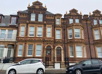 Thumbnail 1 bed flat for sale in Sandown Road, Great Yarmouth