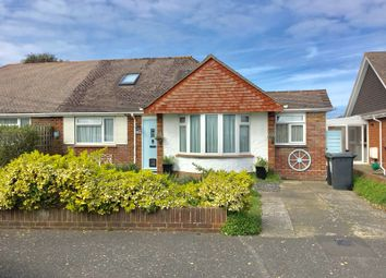 4 bed bungalow for sale in Verwood Crescent, Southbourne BH6