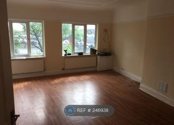 Thumbnail 2 bedroom flat to rent in Bowring Park Road, Liverpool