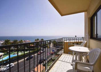 Thumbnail 2 bed apartment for sale in Playa Del Ingles, Gran Canaria, Spain