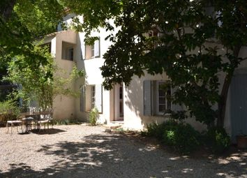 Thumbnail 3 bed town house for sale in Saint-Antonin-Du-Var, France