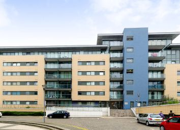 Thumbnail 2 bed flat for sale in Fathom Court, Canning Town