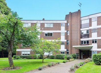Thumbnail 3 bedroom flat to rent in Petersham Place, Richmond Hill Road, Edgbaston, Birmingham