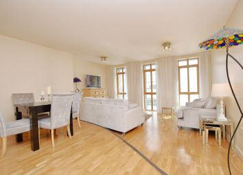 Thumbnail 1 bed flat to rent in 5102 Apartments, St. James Barton, Bristol