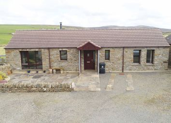 Thumbnail 1 bed detached bungalow for sale in 2 Aglath, Stenness