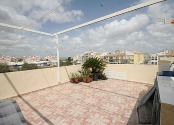 Thumbnail 3 bed bungalow for sale in Mar Azul, Torrevieja, Spain