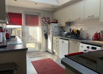 4 bed semi-detached house for sale in Stour Close, East Stour, Gillingham SP8