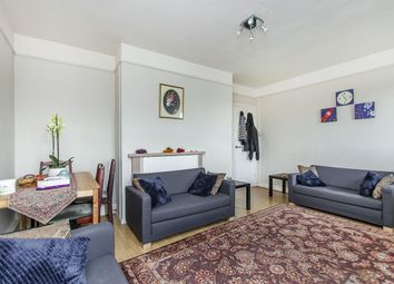 Thumbnail 2 bedroom flat for sale in Hilgrove Road, London