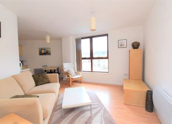 1 bed flat for sale in St. David Mews, Bristol, Somerset BS1