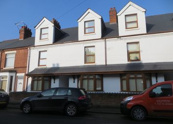 Thumbnail 1 bedroom flat to rent in Stanley Road, Nuneaton