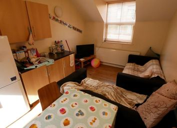 Thumbnail 7 bed property to rent in Mount Preston Street, Leeds