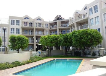 Thumbnail Apartment for sale in Krystal Beach Hotel, Breakwater Lane, Harbour Island, Gordons Bay Central, Cape Town, 7140, South Africa