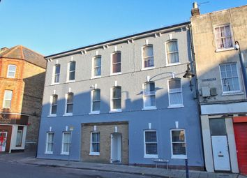2 bed flat to rent in King Street, Ramsgate CT11