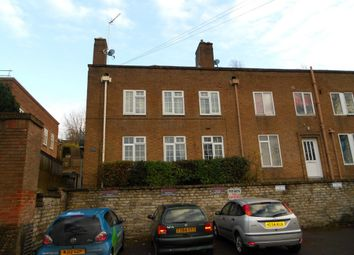 Thumbnail 2 bed flat to rent in Petters Way, Yeovil