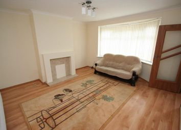 Thumbnail 3 bedroom property for sale in Borrowdale Street, Hartlepool