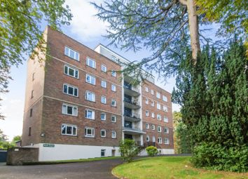 Thumbnail 2 bed flat for sale in Linkfield Lane, Redhill