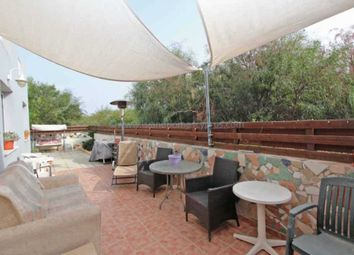 Thumbnail 2 bed apartment for sale in 2, Kapparis, Famagusta
