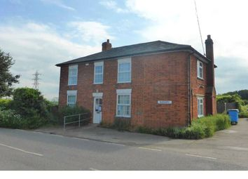 Thumbnail Property for sale in Birch, Colchester, Essex