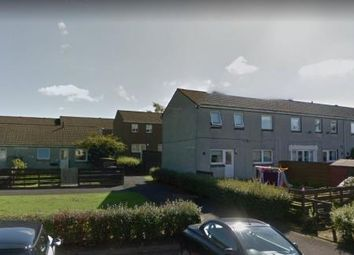 Thumbnail 2 bed terraced house to rent in Huntly Avenue, Deans, Livingston