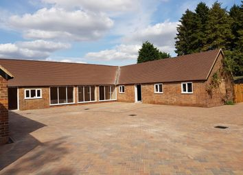 Thumbnail Office to let in Common Road, Studham