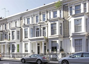 Thumbnail 2 bed flat to rent in Edith Grove, Chelsea, London, United Kingdom